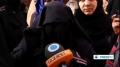 [08 Feb 2014] Friday protests intensify in Egypt - English