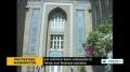 [10 Feb 2014] Iran summons Swiss envoy over US sanctions - English