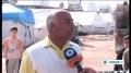 [10 Feb 2014] Iraqi Kurdistan struggling to support Syrian refugees - English