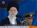 [05] Iskre mudrosti - Sparks of Wisdom - Govor Ajetullaha Ali Hamenejia - Farsi sub Bosnian