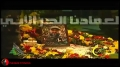 Hezbollah | Our Emad | Arabic Sub English