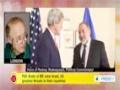 [16 Feb 2014] Poll: Many Arabs view Israel, US as greatest threats - English