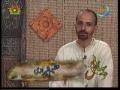Bahar-e-Dil - 4th Ramadan Program fron Sahar TV - Urdu