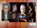 [18 Feb 2014] Iran FM voices doubt about Washington sincerity in nuclear talks - English