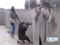 [18 Feb 2014] Deadly bomb attacks kill dozens in Iraq capital Baghdad - English