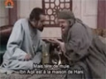 [20] La Pureté Perdue - Muharram Special - Persian Sub French