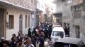 ملّتِ جعفریہ کے بے گناہ اسیروں کو رہا کیا جائے ، مجلس وحدت مسلمین -