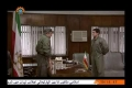 [12] Shoq Perwaz | شوق پرواز - Irani Serial - Urdu