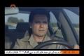 [14] Shoq Perwaz | شوق پرواز - Irani Serial - Urdu