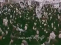 [02] Islamic Revolution Anniversary 2014 - Documentary : The divine movement of Imam Khomeini (ra) - English