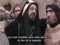 [22] La Pureté Perdue - Muharram Special - Persian Sub French