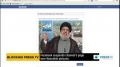 [24 Feb 2014] Facebook suspends PressTV\\\'s page over Nasrallah pictures - English