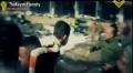 Terror Attack Strikes Orphanage in Beirut - Arabic sub English