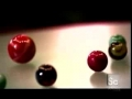 How It is Made - Marbles - English