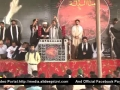 Jaan Bhe Hussain (as) Ke - Ali Deep Rizvi - At 72 Taboot 2013 - Urdu