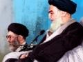 عبد صالح | فرزند روحالله Pious Servant of Allah - Farsi