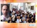 [04 Mar 2014] News Bulletin - English
