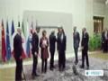 [05 Mar 2014] Iran and P5+1 start expert level talks in Vienna - English