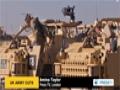 [06 Mar 2014] UK parliamentarians slam army cuts - English