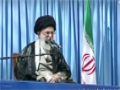 [English] [04 June 13] Speech on the 24th Demise of Imam Khomeini | Sayed Ali Khamenei
