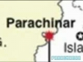 Audio Report about Parachinar - Stunning facts about Taliban Urdu