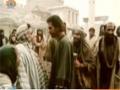 [12] Bisharat Munji | بشارت منجی - Urdu