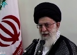 [English] [05 Sep 13] Speech in Meeting with Members of Assembly of Experts - Sayed Ali Khamenei