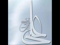 Dua-e-Kumail - Recitation by Sheikh Hamza Sodagar - Ramazan 2008