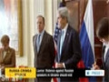 [16 Mar 2014] Moscow insists referendum on Crimea\'s secession from Ukraine legal - English