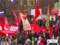[16 Mar 2014] Russia to allow Crimea to join - English