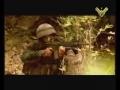 Hizballah Nasheed - Ally Sayfak Ya Batal علي سيفك يا بطل - Arabic