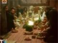 [16] Bisharat Munji | بشارت منجی - Urdu