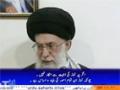 صحیفہ نور | Aakhrat sey murad Khidmat Khalq aur Zahoor der Medan hai | Supreme Leader Khamenei - Urdu