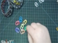How To Make Recycled Pop Tab Jewelry - Craft Tutorial - English