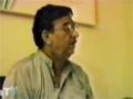 Sachay Bhai - Nehr Pay Hazrat e Abbas (A.S.) Urdu
