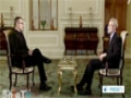[26 Mar 2014] Larijani: Terrorists in Syria, not Syrian nationals (Part 2) - English