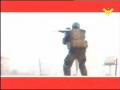 Hizballah Nasheed - أنشدنا أغنية النصر - Arabic