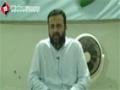 [Tarbiyati Nashist تربیتی نشست] Br. Naqi Hashmi - 14 Mar 2014 - Urdu