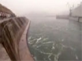 China Mega Dam 2006 Documentary - English