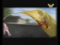 Hizballah Nasheed - Ya Watany يا وطني يا وطن النور - Arabic