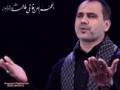 {02} [ایامِ فاطمیہ | Ayame Fatimiyah 2014] Sayyeda Tere Dushmanun ko Bhala - Ali Deep Rizvi - Urdu