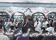 {07} [ایامِ فاطمیہ | Ayame Fatimiyah 2014] Dua e Sayed (S.A) - Br. Ali Deep - Urdu