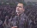 {08} [ایامِ فاطمیہ | Ayame Fatimiyah 2014] Aye Ruhe Mustafa (S.A.W) - Br. Ali Deep - Urdu