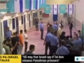 [31 Mar 2014] US may free israeli spy if Tel Aviv releases Palestinian prisoners - English