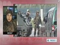 [01 Apr 2014] Lebanese army is implementing a security plan to end violence in Tripoli - English