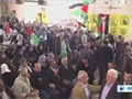 [01 Apr 2014] Palestinians in Lebanon commemorate the Land Day - English