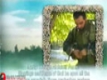 Hezbollah | Those Who Are Close - The Wills Of The Martyrs 61 | Arabic sub English