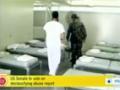 [02 Apr 2014] More senators join campaign to release controversial US torture report - English