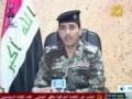 [04 Apr 2014] Al Qaeda linked militants wage war on Iraq ahead of election - English