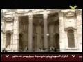 Hizballah Nasheed - يا موطني - Arabic